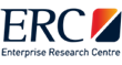 Enterprise Research Centre Logo