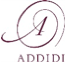 Addidi Logo
