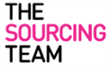 The Sourcing Team Logo