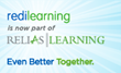 Relias Learning Acquires RediLearning