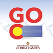 CSU-Global to Award Up To $3 Million in Scholarships to Colorado Students This Fall
