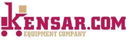 Reaching 20-Year Milestone, Kensar Equipment Sees Recession as...