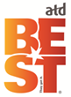 Association for Talent Development Announces Winners in 2015 ATD BEST Awards
