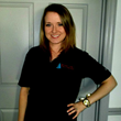 Kristen Blake Joins Stratton Exteriors as Office Manager