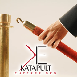 Katapult Enterprises Helps Brands Get An Edge for the Holiday Season