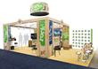 Farm Credit Booth