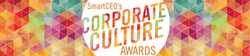 Proove Biosciences wins Corporate Culture Award!