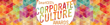 Proove Biosciences Named a SmartCEO Magazine Corporate Culture Award Winner for 2015