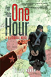 Author E. Lee North Releases 'For This One Hour'