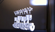 3D Hologram Rentals Announces Launch of New Website for Hologram Display Rental and Sales - http://www.3DHologramRentals.com