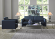 Southern Furniture Leasing Unveiled New Line of Custom Furniture Today