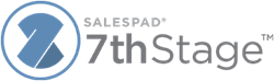SalesPad Promotes New Software 7thStage as Amber Sponsor at SleeterCon...
