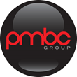 PMBC Group is Selected by SurveyMe to Promote Leading International Real-Time Customer Feedback and Reward Solution
