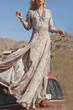 http://www.oasap.com/midi-maxi/61587-vintage-printing-elastic-waist-slit-dress.html