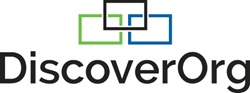 DiscoverOrg's humanverified sales intelligence and sales lead solution resonates with top sales, marketing and staffing professionals across sectors.