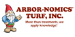 For the 8th Time, Arbor-Nomics® Turf Appears on the Inc. 5000 list, with Three-Year Sales Growth of 42%