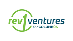 Rev1 Ventures Proves Approach for Scaling Startups