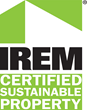 Sustainability Certification Provides an Affordable Alternative to LEED