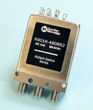 Dow-Key Launches its New Product Line: 10 Million Life Cycles RF Switch with 0.03 dB Repeatability