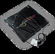 Powerblanket® 400 Industrial Heating Solutions Hit the Market