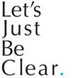 LJBC logo