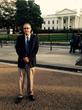 Soil Health Partnership Farmer Leader Earns White House Award