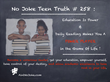AintNoJoke.com Publishes No Joke Teen Truths of Academic Excellence To Help Parents and Teenagers Increase School Grades and Overall Performance.