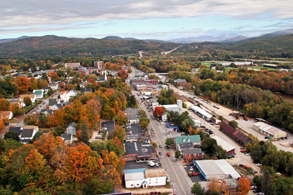 Plymouth (NH) United States  city pictures gallery : Central New Hampshire Chamber of Commerce Announces Local Businesses ...