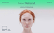 New Naturals J. Walter Thompson Intelligence, Innovation Group