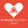 Brain Aneurysm Foundation and #GivingTuesday Raising Critical Funding on December 1st