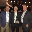 R2 Logistics Receives Business Partner Excellence Award
