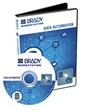 Brady Releases Brady Workstation Data Automation Label Software