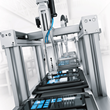 At Assembly 2015, Festo Features Many New Productivity Solutions for OEMs