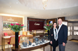 Banks Lyon Jewellers Unveil Refurbished Store