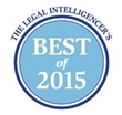 TLI Readers Vote USClaims Top Legal Funding Company for Sixth Consecutive Year