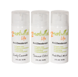 Introducing Z Natural Life 4 n 1 Deodorant: An Effective Formulation in a First-to-Market Pump Dispenser