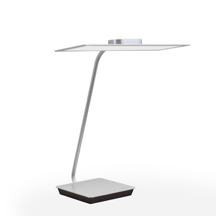 Workrite Ergonomics Announces Introduction Of The Natural Desk Light
