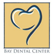 Dr. Sunen Pandya Now Utilizes Minimally-Invasive Laser Technology in Lawndale, CA