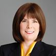 eTERA Consulting Appoints New Chief Financial Officer