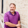 Mike Swank Appointed Vice President and Performance Practice Lead for Ideosity