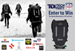 TDI and DiveRite Rebreather Giveaway
