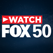Watch FOX 50
