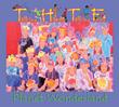 Planet Wonderland