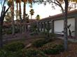FirstService Residential Chosen to Manage Desert Shores Villas