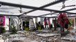 Arcadia Announces New App - Louvered Roof Thinks On Its Own with Artificial Intelligence