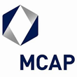 MCAP Selects Apptricity Automated Spend Management Solution for Accounts Payable, Purchase Orders and Employee Expense