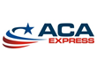 ACAExpress.com is Poised to Help Health Insurance Agents with Obamacare Health Insurance during Open Enrollment 2016