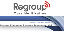 Regroup and Bradley LLC join forces