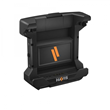 Havis partners with Dell to offer new DS-DELL-600 Series Docking Station for the Dell Latitude 12 Rugged Tablet
