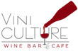 VINI CULTURE Wine Bar and Café Recognized by World Renowned Decanter Magazine
